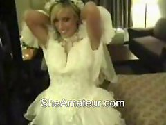Stolen Video My Girlfriend Bride...