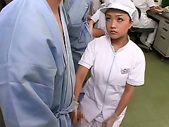 Female Workers at Condom Factory - doc1 (JAV excerpt)