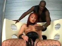 Black Guys Long Thin Boner Keeps Redhead Katja Kassins Ass Warm And Wet While She Pushes Dildos Up Her SlitKatja Kassin ,  Anal,  Toys,  Interracial,  Facial Cumshot,  Fishnet,  Red Head,  Bubble Butt, ass,  xxx,  sex,  porn,  hardcore,  prince,  lexington,  steele,  strength,  fuck,  scene