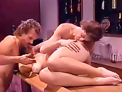 A1nyc natural 4 scene 5 2