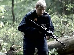 Full Movie VERSACES Utoya Island CRIME  COMEDY  ACTION ◉ World Premiere