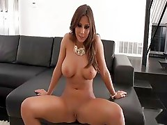 Madison Ivy LIVE G0NZ0
