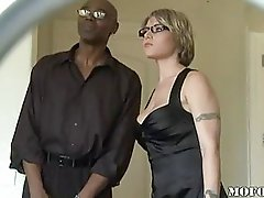 Velicity von - mofosoldschool.co (interracial-anal