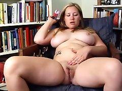 Femal Orgasm Part 149