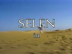 Selen - Sahara - Full movie
