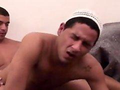 gangbang video free chat omegle italia