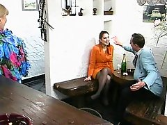 Kinky vintage fun 102 (full movie)