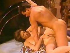 Christy Canyon - Number 1 Pornstar