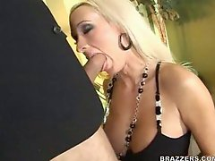 Lichelle marie - unbelievable secretary