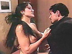 Asia Carrera is a Demanding Boss and needs Her Employees Total Devotion