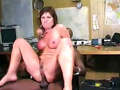 Wendy Fucked In The Ass By BBC