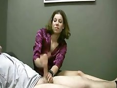 50 awesome cumshots in one video – watch chicks get drenched with cum