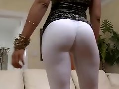 Free videos hot girls with tight vigina getting fucked